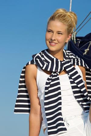 ca674ee53deec Tips for Wearing Nautical Fashion